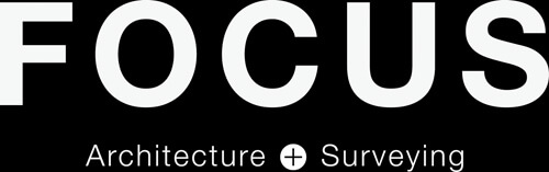 FOCUS architects + surveying