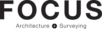 FOCUS Architects and Surveying