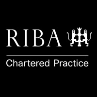 RIBA Chaterered Practice